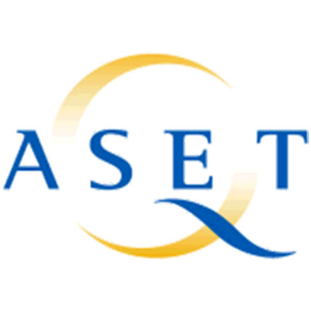 ASET Learning