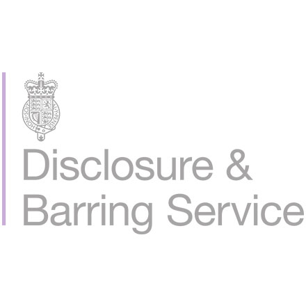Disclosure & Barring Service