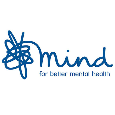 Mind Mental Health
