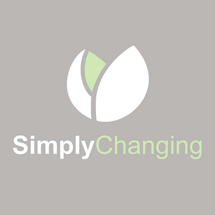 Simply Changing